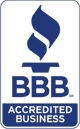 better_business_bureau1