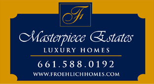froehlich-homes-masterpiece-estates