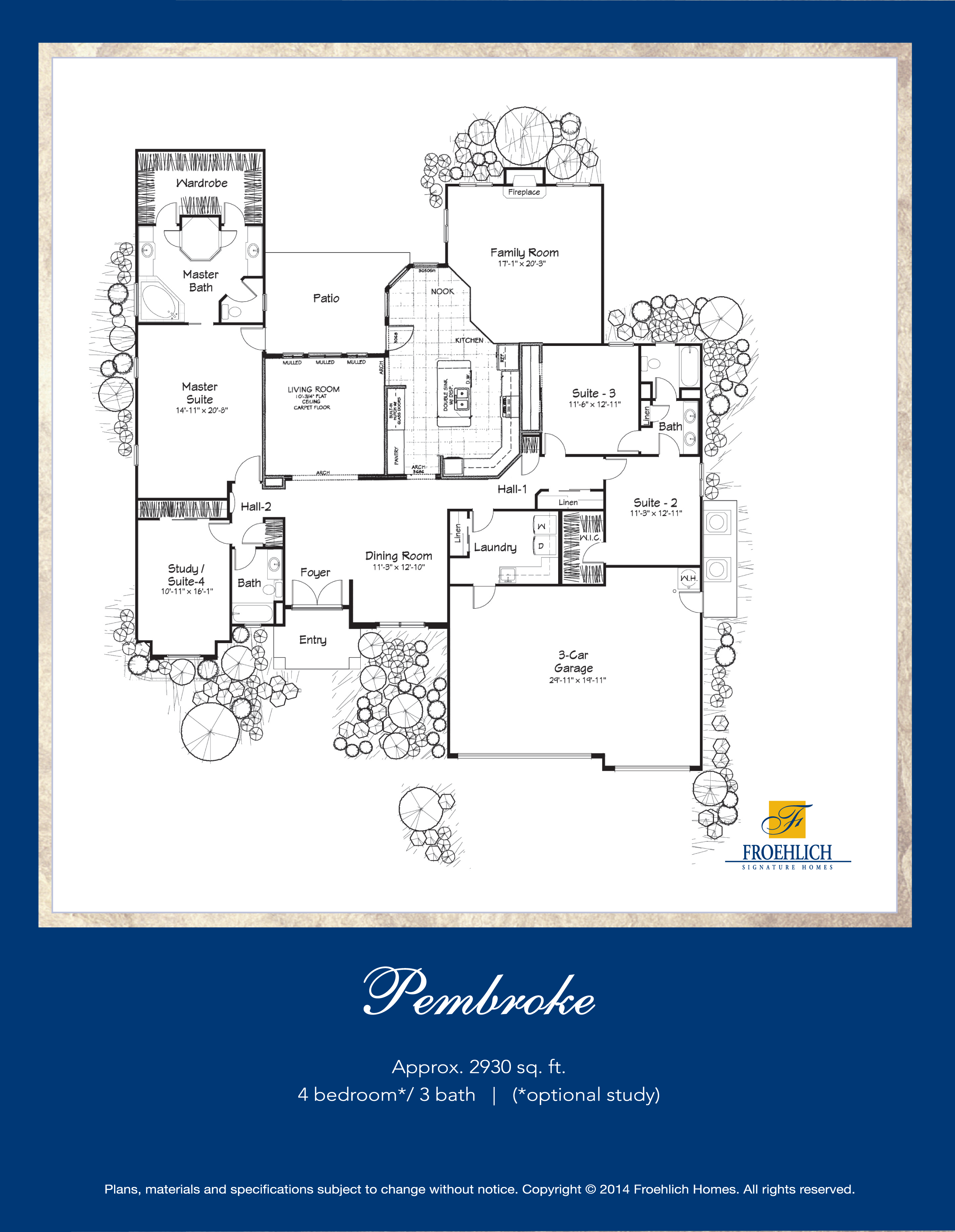 froehlich-pembroke-floor-plan-cr