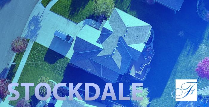Stockdale-Ranch