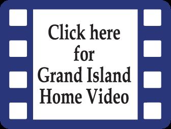 Windermere Banner