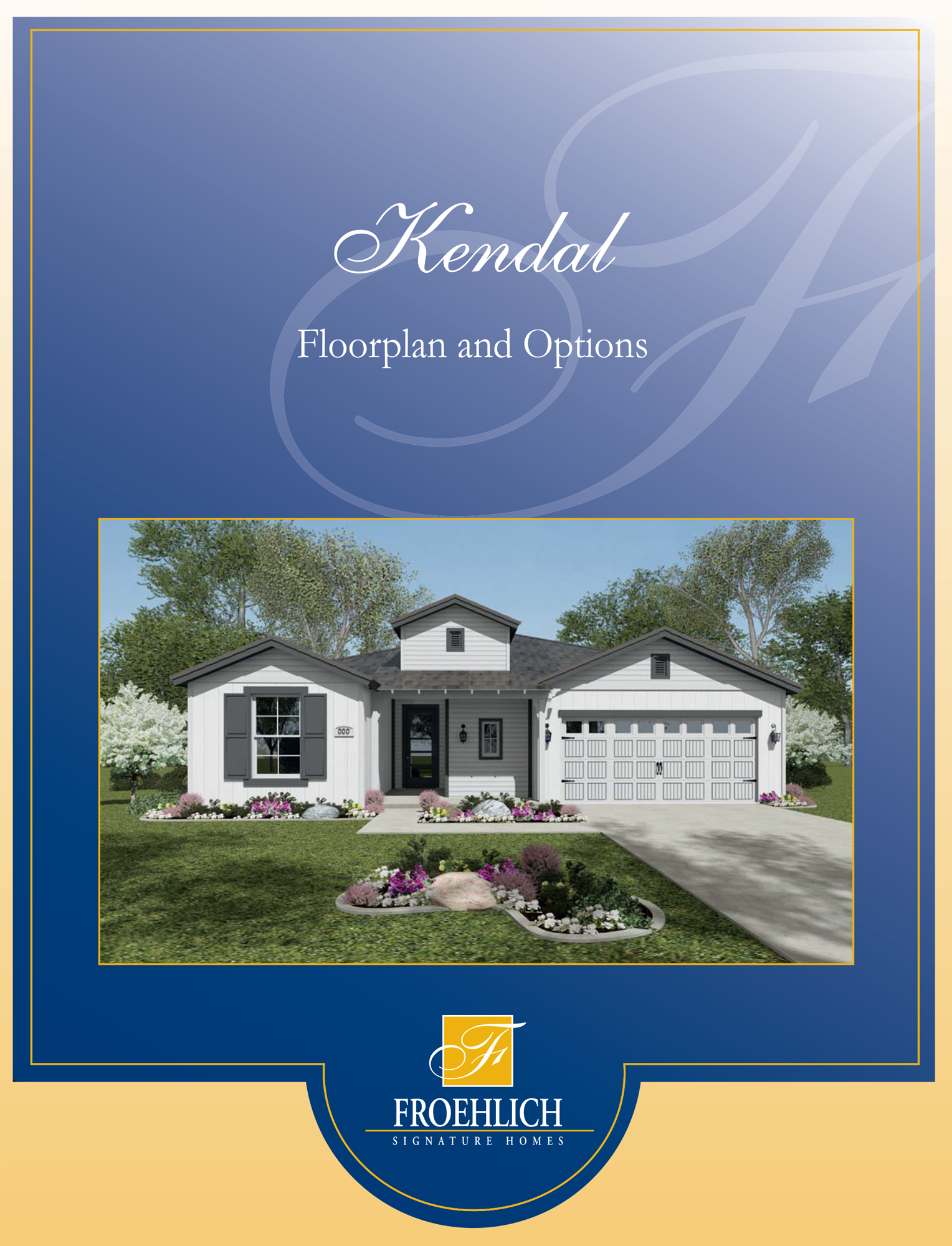 froehlich-Kendal-floor-plan